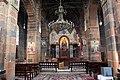 -Առինջ, Սուրբ Հովհաննես եկեղեցի 12.jpg