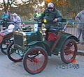 --Begot & Mazurie 1899 schräg.JPG