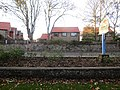 -2018-11-08 View from Gotts dedicated bench, High street, Mundesley.JPG