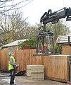 -2019-12-12 Operating a HMF loader crane, Trimingham.JPG