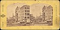 -Group of 3 Stereograph Views of Connecticut, United States of America- MET DP73871.jpg