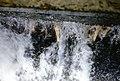 -IDAHO-A-0050- American Falls Dam (5440359527).jpg