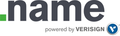 .name domain name logo.png