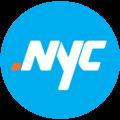 .nyc domain logo.png