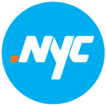 .nyc domain logo.png