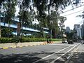 0002jfLourdes School Mandaluyong Pasig City Ortigas Center Barangays Shaw Boulevardfvf 10.jpg