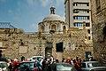 0033החמאם הטורכי בודי סאליב בחיפה 2012.jpg