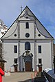 00 0603 Kloster Engelberg - Kirche.jpg
