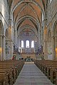 00 3359 Bamberg - Dom St. Peter und St-Georg.jpg