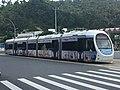 0103 Zhuhai Tram Line 1 11-07-2019.jpg