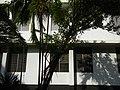 0126jfSanta Maria Goretti Parish Church Manilafvf 04.jpg