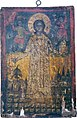012 Saint Stephen Icon from Saint Paraskevi Church in Langadas.jpg