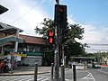0138jfQuirino Avenue LRT Taft Avenue San Andres Street Malate Manilafvf 13.jpg