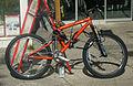 0150-fahrradsammlung-RalfR.jpg