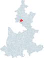 016 Aquixtla mapa.png