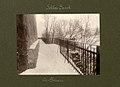 01908 Ost-Terrasse auf Schloss Sanok in Sanok, Österreich-Ungarn.jpg