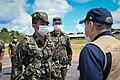 01 07 2020 - Ministro da Defesa acompanha os trabalhos da operação COVID 19 em Roraima (50876946623).jpg
