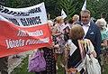 02019 0308 (2) Rechte Demo der Unterstützung für die homophobe Predigt von Erzbischof Marek Jedraszewski.jpg