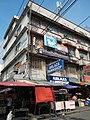 02270jfCaloocan City Highway Buildings Barangays Roads Landmarksfvf 04.jpg