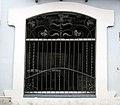 022 Casa Clapés (Granollers), finestral.jpg