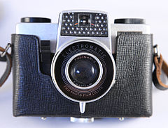 0262 Fujipet EE with case (5413479861).jpg
