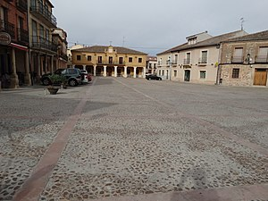 02 Fuentepelayo Plaza Mayor Ni.jpg