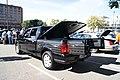 02 Lincoln Blackwood Pick-Up (7811319642).jpg