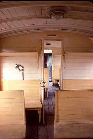 file 033l05221077 eisenbahn tag der offen t r bei bb hauptwerkst tte floridsdorf zug aus kuk. Black Bedroom Furniture Sets. Home Design Ideas