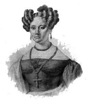 Johanna von Schoultz - 035-Johanna von Schoultz