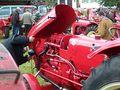 0350 Porsche Traktor offen.jpg
