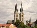 03 Halberstadt Dom 035.jpg