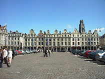 04-06-13 Arras 01.JPG