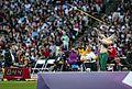 040912 - Brydee Moore - 3b - 2012 Summer Paralympics.jpg