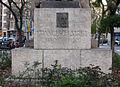 04 A Francesc Layret (Frederic Marès), pl. Goya.jpg