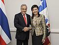 05-09-2012 09-09-2012 Cumbre APEC Rusia (7977269710).jpg