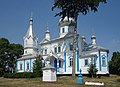 05-241-0095 Tsybulivka church SAM 4369.jpg