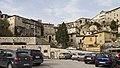 05035 Narni TR, Italy - panoramio (1).jpg