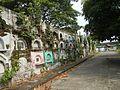 0508jfCaloocan City Rizal La Loma Cemetery Landmarksfvf 92.JPG
