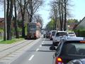 051 tram 134 in heavy traffic 4.png