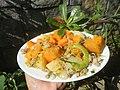 0526Cuisine food in Baliuag Bulacan Province 35.jpg