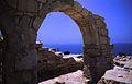 052Zypern Kourion Basilika (14039586666).jpg