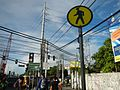 05468jfQuirino Avenue Metro Manila Skyway Makati Barangays Paco Manilafvf 12.jpg