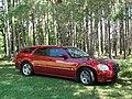 05 Dodge Magnum RT (5989008775).jpg