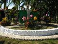 06046jfVirgen Milagrosa Rosario Seminary Balanga City Bataanfvf 03.JPG