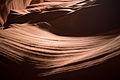 06082013 - Antelope Canyon (9639122469).jpg