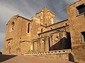 065 Seu Vella de Lleida, porta de Sant Berenguer.jpg
