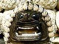 066 Kala (9180710517).jpg