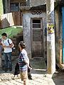 07-06-2012 Jornada fotográfica MootiroMaps Morro do Borel 21.JPG
