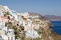 07-17-2012 - Oia - Santorini - Greece - 22.jpg