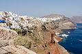 07-17-2012 - Oia - Santorini - Greece - 30.jpg
